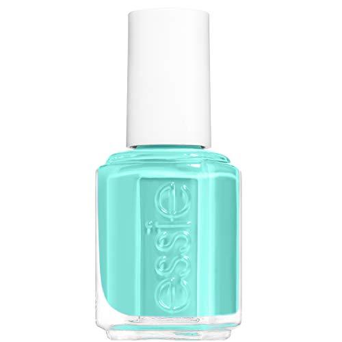 Essie Nagellack, Grün ( 98 turquoise & caicos ), 13.5 ml