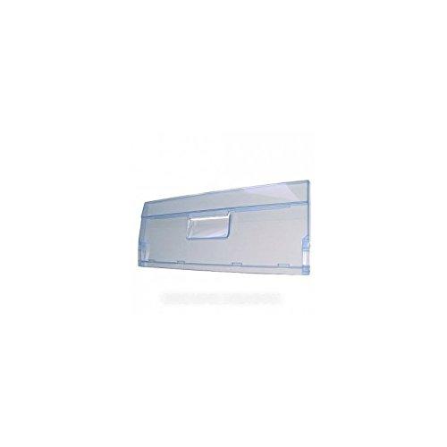 GORENJE - facade panier tiroir congelateur pour réfrigérateur GORENJE