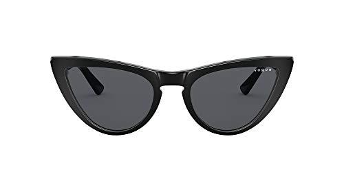 occhiali a gatto vogue migliore guida acquisto