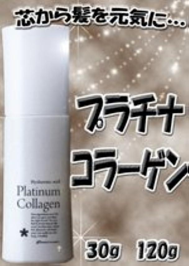 うま反抗代わりのmodel cosmetics モデルコスメティックス プラチナコラーゲン 120g Platinum Collagen 【香栄化学】