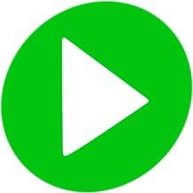 Safe Vision: control YouTube for kids