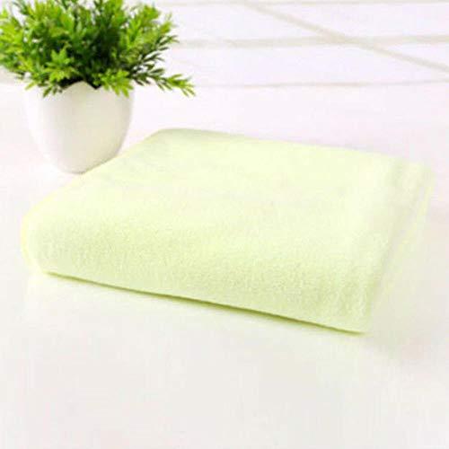 DACCU absorberende katoenen handdoeken, handdoek, badhanddoeken en jumbo-badhanddoek, zoals weergegeven in de afbeelding