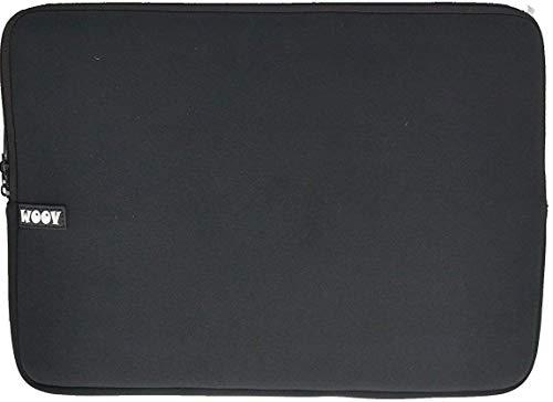 Compare Lenovo Yoga C740 vs other laptops