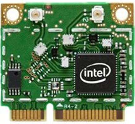 INTEL CORPORATION CENTRINO ADVANCED-N 6200 WINDOWS 7 DRIVER