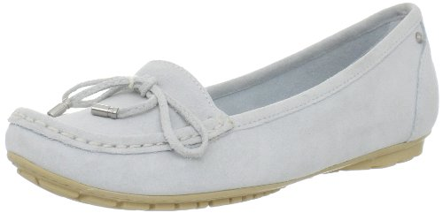 Rockport Etty Plain Moc K61137 Womens UK 7