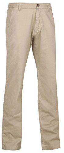 adidas Pantalones Cortos para Mujer, Multicolor, 34