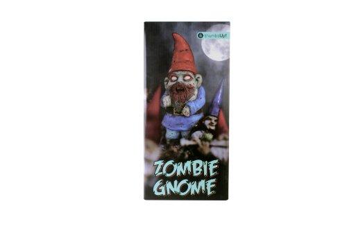 Thumbs Up ZOMBGNOM – Zombie Gartenzwerg - 4
