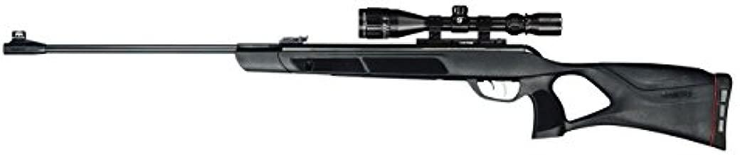 Gamo Magnum Air Rifle, .22 Caliber