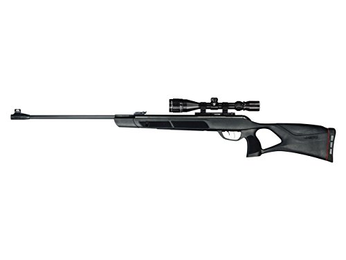 bear magnum air rifle