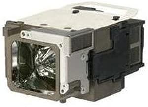 Epson America V13H010L65 Lamp PL1750 1760W 1770W 1775W