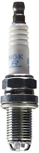 NGK 3199 Bujía de Encendido
