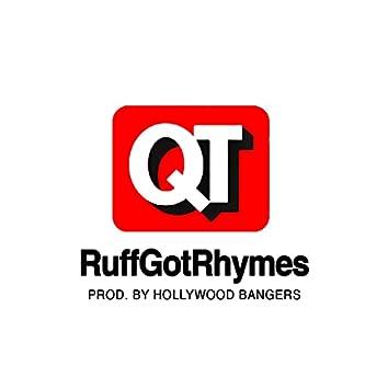 QT (Quality Time)