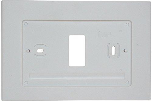 emerson sensi wifi thermostat - 9