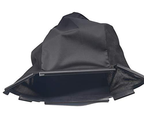 shiosheng 1pcs 964-04117A 964-04117B Grass Bag ASM-21in for MTD ONLY Fits Troy Bilt