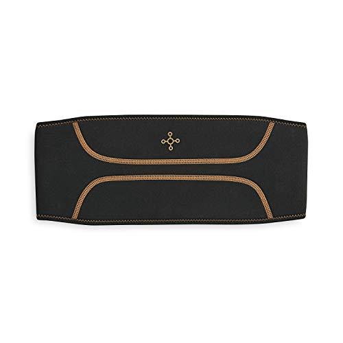 Tommie Copper Comfort Back Brace, Medium