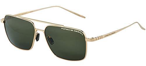 Preisvergleich Produktbild Porsche Design Sonnenbrille (P8679 B 58)