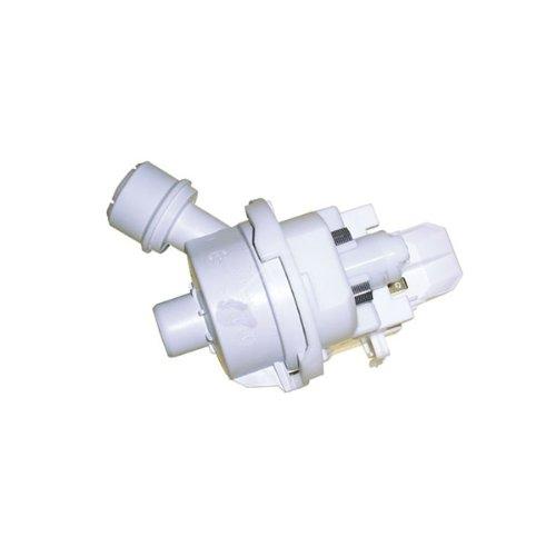 Neff Siemens Pompe de vidange pour lave-vaisselle Bosch. Numéro de pièce authentique 483054