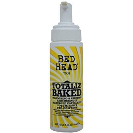 TIGI - Bed Head Totally Baked Volumizing & Prepping Hair Meringue (7 oz.) 1 pcs sku# 1897810MA