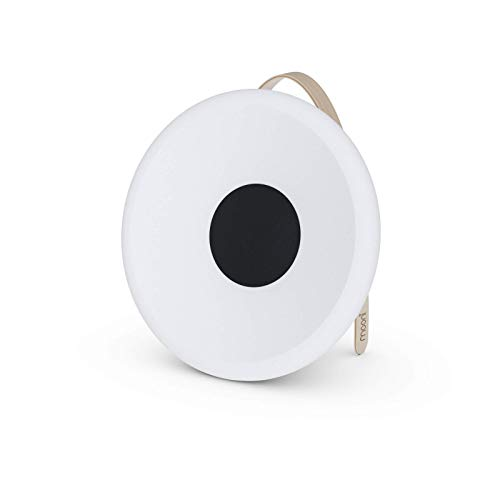 Fantastic Deal! Mooni Speaker Color Changing Lantern & Accessories