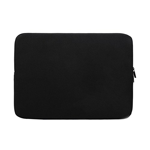 wlgreatsp Universal 10,1 Zoll Tablet PC Notebook-Laptoptasche
