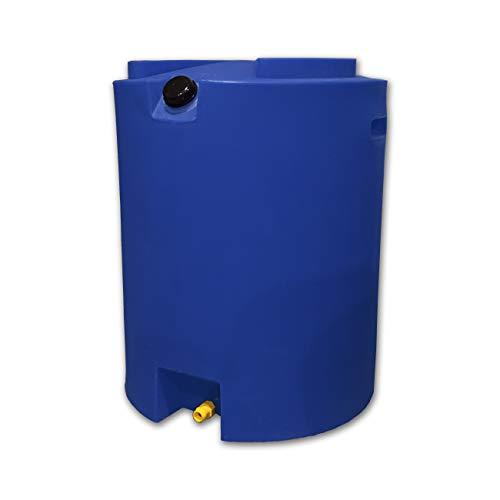 1000 gal water tank - 9