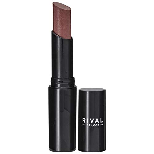 Rival de Loop Chrom Lipstick Lippenstift (03)
