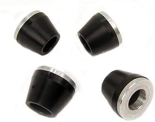 drz400e handlebars