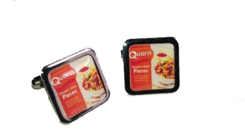 Quorn gemelos