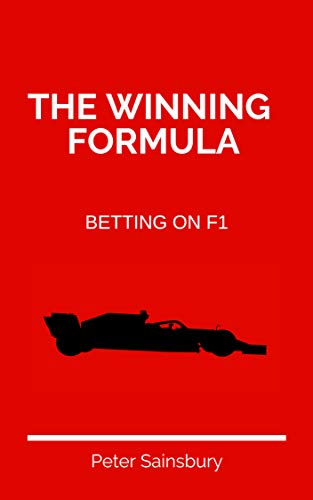 Betting winning formula indie sports betting systems books of the bible