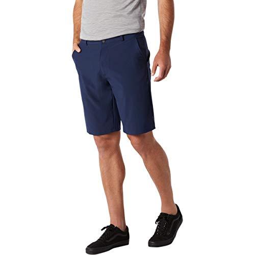 Smartwool Merino Sport 10 Pouce Short(s) - SS20 - XL