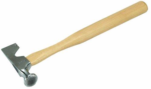 MARSHALLTOWN The Premier Line 800 12 ounce Drywall Hammer-16-Inch Handle