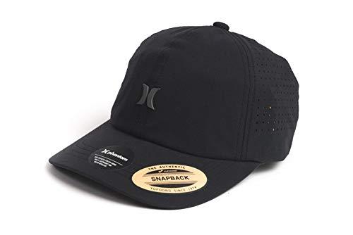 M Phtm Combat Hat