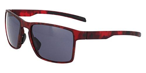 adidas Wayfinder Running Sunglasses - SS18 - One - Black