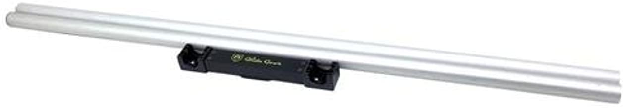 Glide Gear 4' Dev Dolly Extensions, Pair