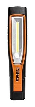 BETA 1838S Lampe articulée rechargeable à LED