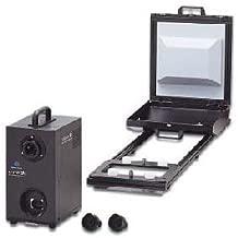 Konica-Minolta VIVID9i 3D Laser Scanner Digitizer w/Software