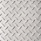 Aluminum Metal Raw Materials