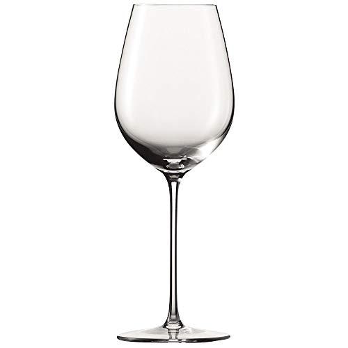 Schott Zwiesel 1872 ENOTECA Chardonnayglas