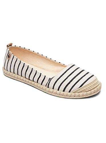 Roxy Damen Slip On Felicity Slip-Ons