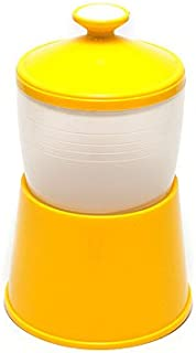 Malaysian Egg Maker - Egg-boiling Machine - Boil The Perfect Egg Every Time - Boil Eggs Hassle Free - Consistency In The Water Temperature And Cooking Time - Easy To Use - Easy To Wash