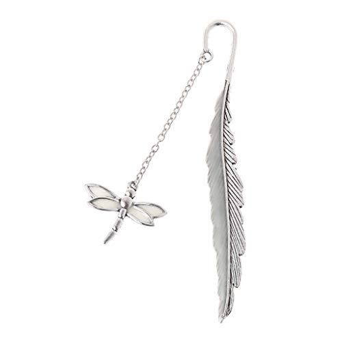 Fashion Classique Multi-niveau en métal décor plume Fête Bijoux Collier