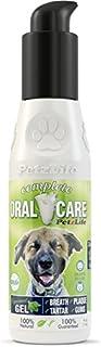 PetzLife Peppermint Oral Care Gel