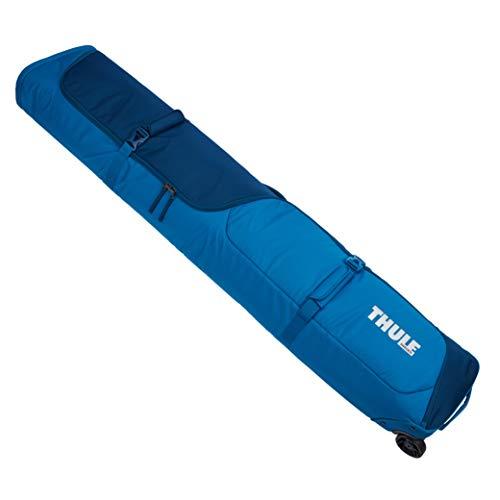 Thule RoundTrip Ski Roller Bag, Poseidon, 192cm (225121)