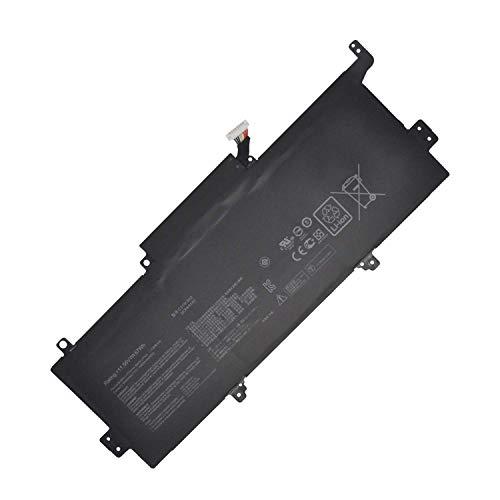 C31N1602 C31N16O2 0B200-02090000 Reemplazo de la batería del portátil para Asus ZenBook U3000U UX330 UX330U UX330UA UX330UAK UX330UA-1A UX330UA-1B UX330UA-1C UX330UA-FB018R FB161T Series (11.55V 57Wh)