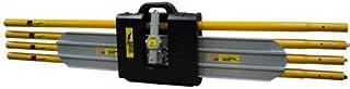 Gator by Kraft Tool GF11200 Bull Float Kit