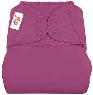 dazzle flip diaper