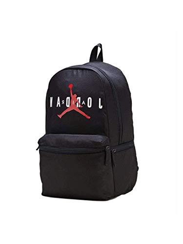 Jordan Hbr Air Pack Rucksack