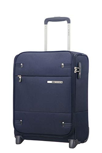 Samsonite 115603/1598