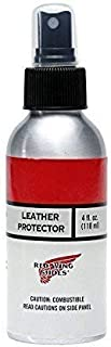 Red Wing Men's Protector + Cleaner Set