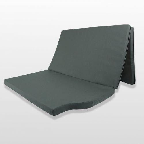 Fränkische Schlafmanufaktur Kaltschaum Matratze für T4/5/6 California, 115x200x7cm